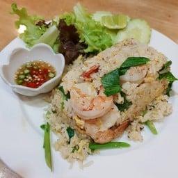 Sunfresh Salad Cafe