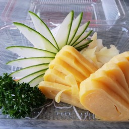 168 Sushi Sashimi สามกอง