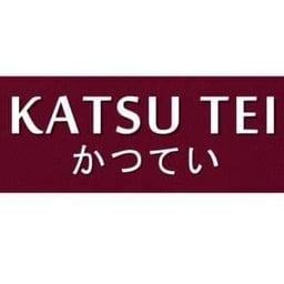 Katsu Tei เดอะมอลล์บางแค