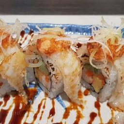 เมนูของร้าน MISORA Sushi Bar & Bistro
