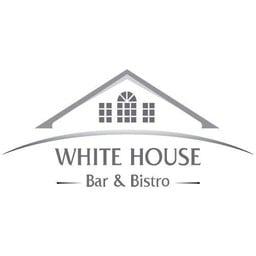 White House Bar & Bistro พระราม2