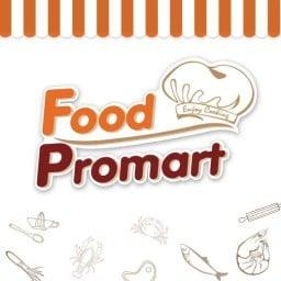 Foodpromart