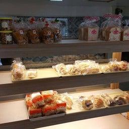 Ufm Bakery House สถาบัน AIT