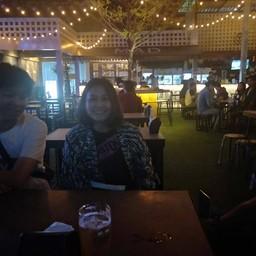 Mad Bar Cafe เส้นภูคำ