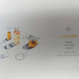 Sundance Lounge Thonglor