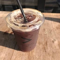 COFFEELISM
