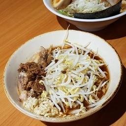 Wakyu Jiro