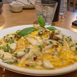 Plieu Cafe นนทบุรี
