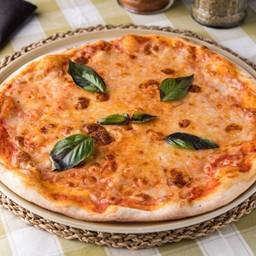 69. Margherita (มาการิต้า)