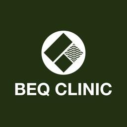 เมนู BEQ Clinic สยามสแควร์วัน