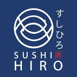 Sushi Hiro Crystal Veranda