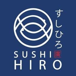 Sushi Hiro Central Bangna