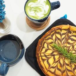 Rosnor cafe&bistro