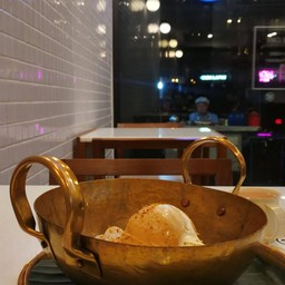 Onedee Cafe อารีย์