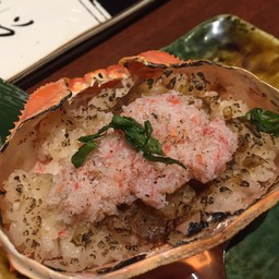 Northern japanese food hokkaido