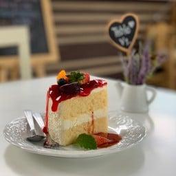 sumalee pastry cream