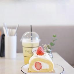 เมนูของร้าน THINK CAFE เดอะบล๊อค ราชพฤกษ์
