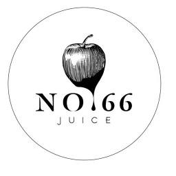 No.66 Juice
