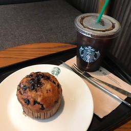 Starbucks ไฟว์ ฟิพทีน วิคตอรี
