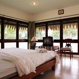 Hakuna Matata Nature Resort