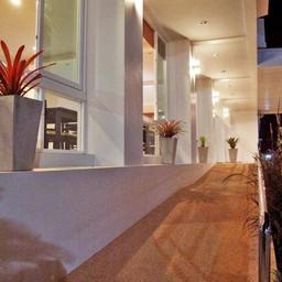ขอบคุณรูปภาพจาก โรงแรมไพบูลย์เพลส (Phaiboonplace Hotel)
