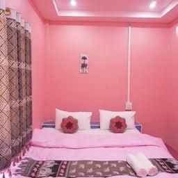ขอบคุณรูปภาพจาก Iyara Resort Kalasin