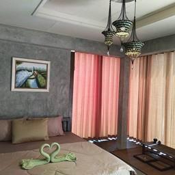 ขอบคุณรูปภาพจาก Sukwan Boutique Homes