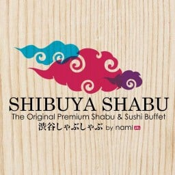Shibuya Shabu สาขา พระราม9 อาคารวรสมบัติ