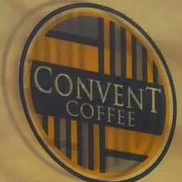 Conventcoffee convent rd. ถนนคอนแวนต์