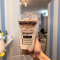 Penguin's Drink บางแสน
