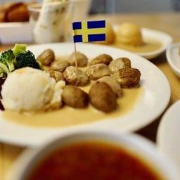 IKEA Cafe & Restaurant IKEA บางใหญ่