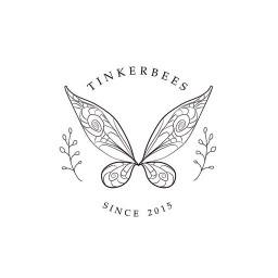 Tinkerbees