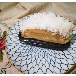 Coconut Cake##1
