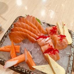 Neta Sushi
