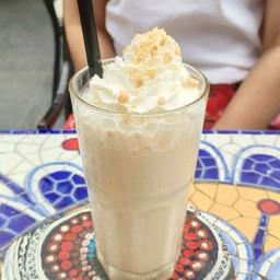 Eden Coffee Sô2 Nhà Thò
