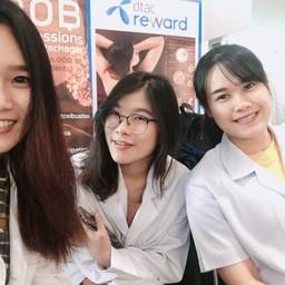 Suankwangtung Clinic MRT หัวลำโพง