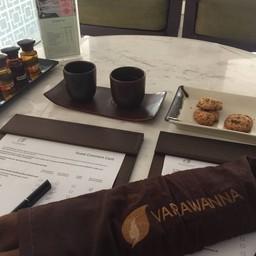 Varawanna Wellness Spa by Prime Hotel Central Station