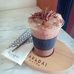 Iced Chocolate##1