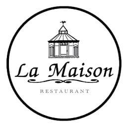 La Maison by Warehouse 107 ซอยลาซาล ตรงข้ามรพ.ศิครินทร์