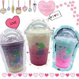 ลือชา น้ำชา กาแฟ ตลาดเสรีมาร์เก็ต เดอะไนน์ พระราม9