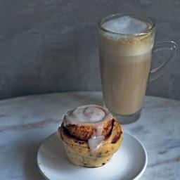 ชุดกาแฟ: สวีทมอร์นิ่ง