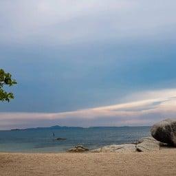 หาดวงศ์อมาตย์