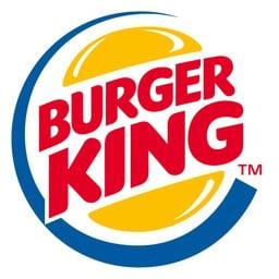 Burger King ปั๊ม ปตท.บางนา ขาออก