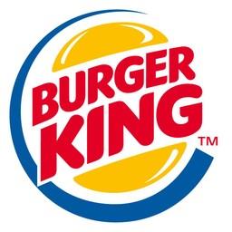 Burger King  ปั๊ม ESSO บางนา กม.8