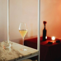 The Rose Natural Wine