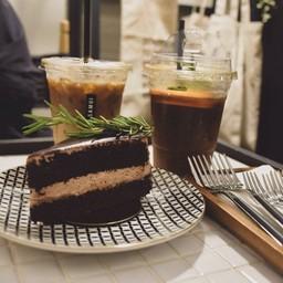So Cafe Samui