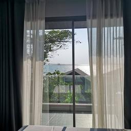 U Jomtien Pattaya