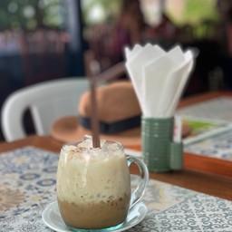 ทุ่งคา กาแฟ