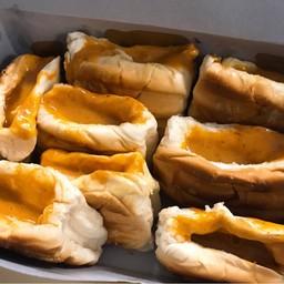 เมนูของร้าน ขนมปังเจ้าอร่อยเด็ดเยาวราช