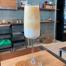 Factory Coffee - Bangkok